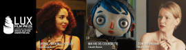 2016-lux-film-prize-finnalistes-banner_web_v05