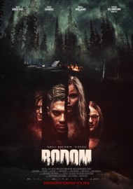 bodom-poster-70x100-changes-6