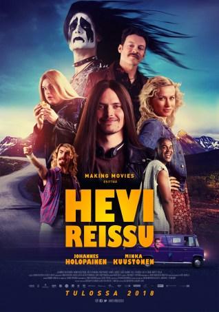 Hevi_reissu
