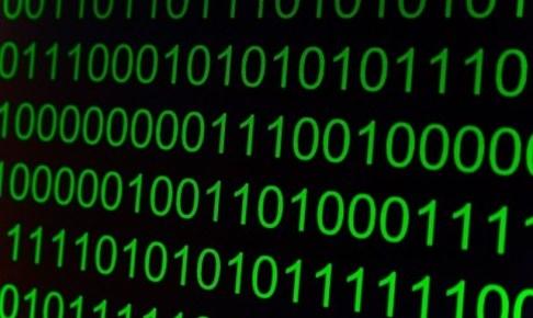 ソフトバンクがイーアクセスを買収しましたね。スマホのネット回線が高速に。.jpg