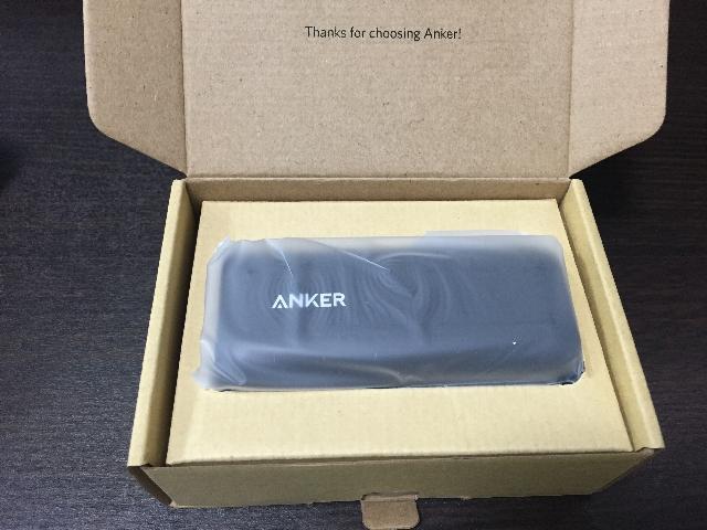 AnkerAstroE1-5200