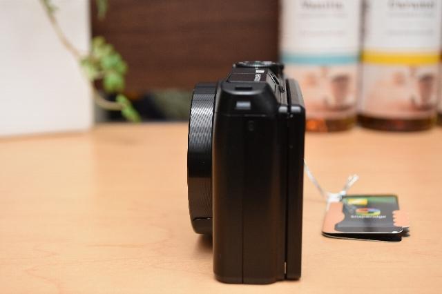Nikon クールピクス A900