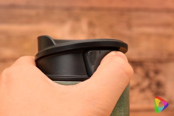 星野源さん使用の水筒メーカースタンレー
