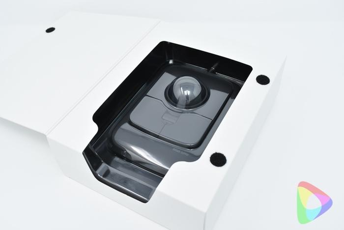 トラックボールマウス(400-MA094)