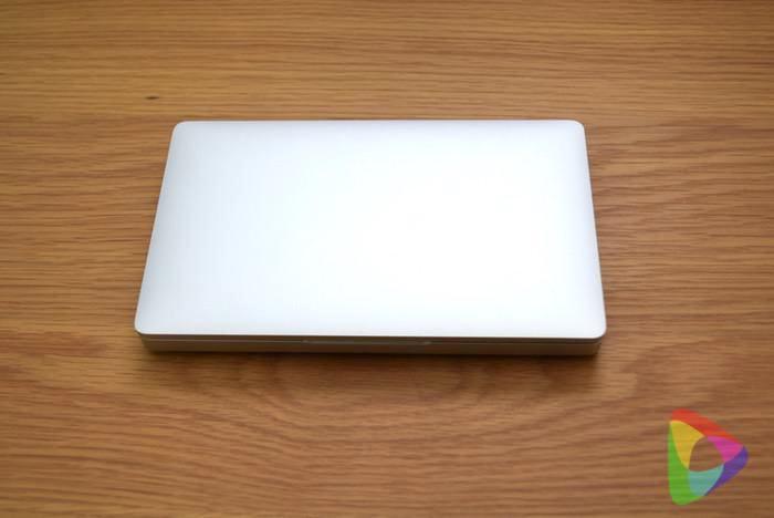 GPD-Pocket
