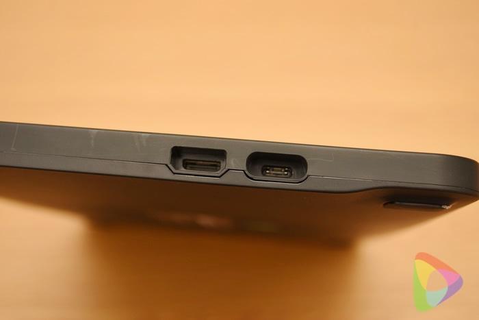 GAOMON 液晶ペンタブレット「PD1161」本体