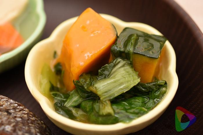 北海道産 鮭の塩焼きセット