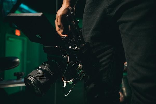 撮影道具|絵を描く時に【真上】から直ぐに撮れるものが基本