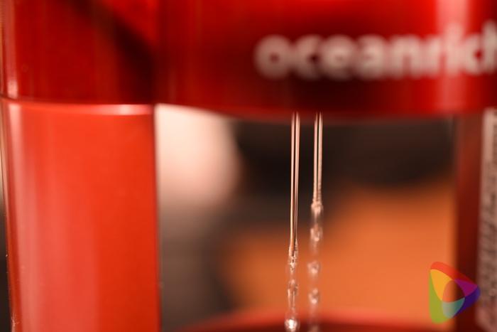 oceanrich Plus