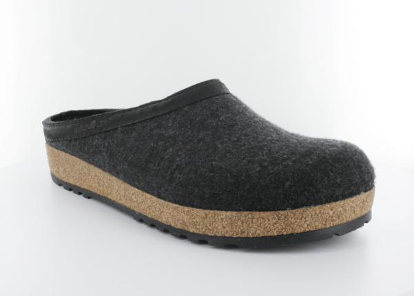 Home Footwear
