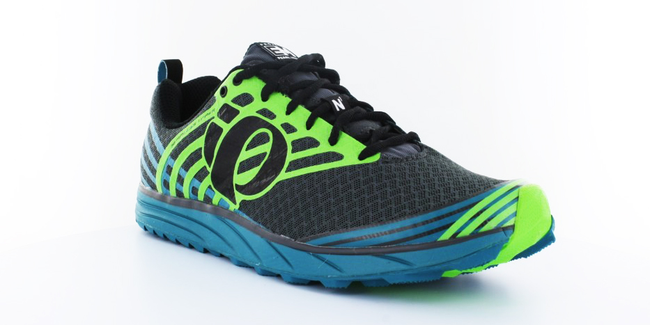 Read our full Pearl Izumi Trail N1 review now!