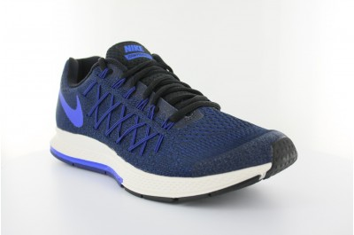 Men's Nike Pegasus 32