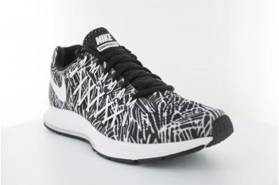 Women's Nike Pegasus 32