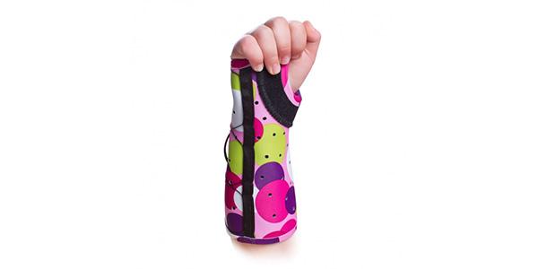 exos brace