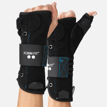 ossur-formfit-wrist-and-thumb-brace