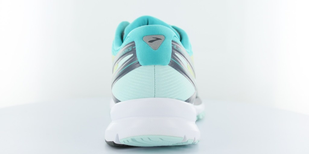 Brooks Launch 4 Review