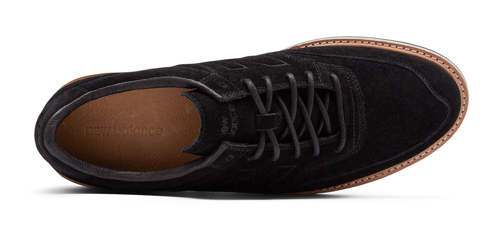 Shoe Review: New Balance 1100   Kintec