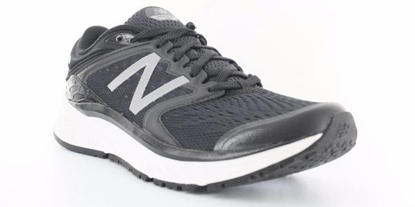 exquisite design super popular discount sale Shoe Review: New Balance 1080 v8 | Kintec: Footwear + Orthotics