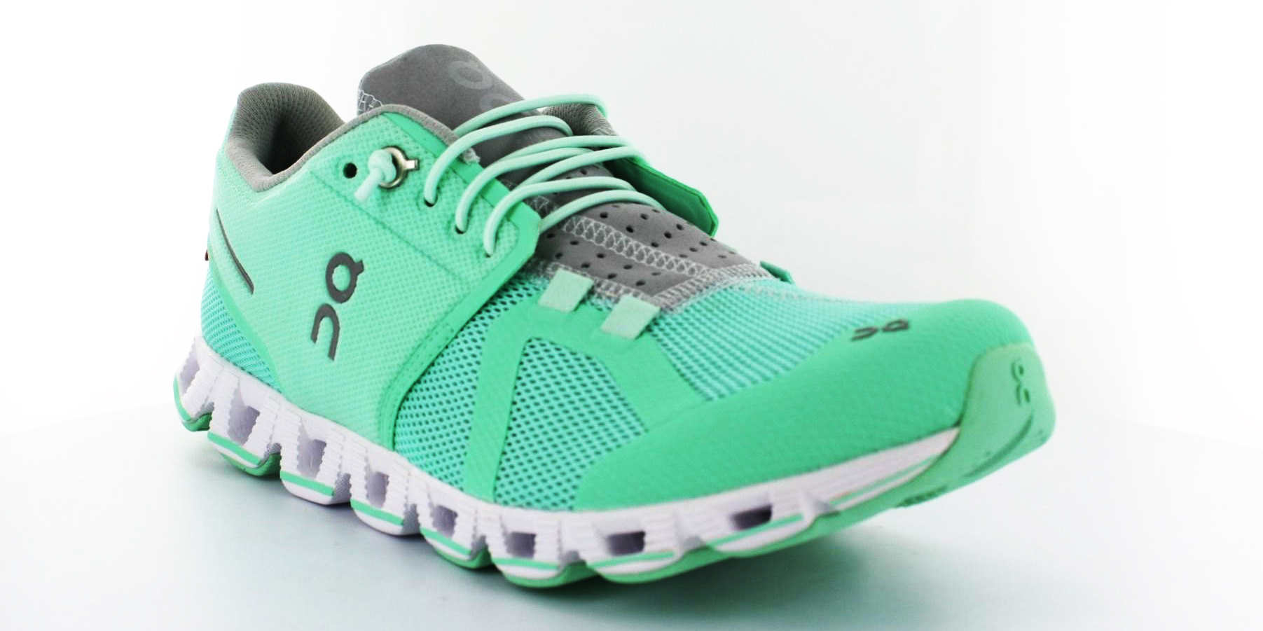 on running shoes review