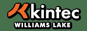 Kintec Williams Lake