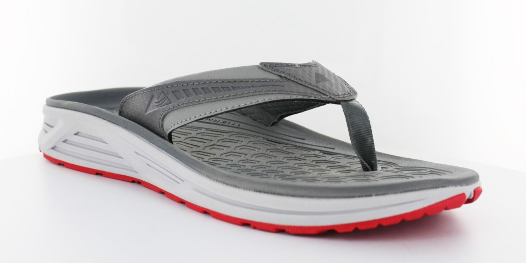 select for latest high quality materials save off Shoe Review: Columbia Sportswear Montrail Molokai | Kintec