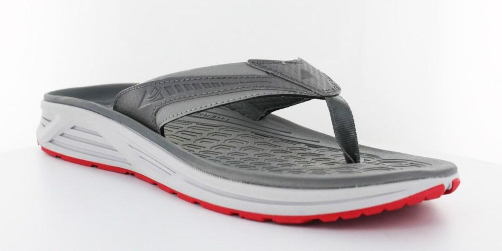 6dcd885f8 Shoe Review  Columbia Sportswear Montrail Molokai