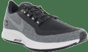 Nike Air Zoom Pegasus 25 Shield