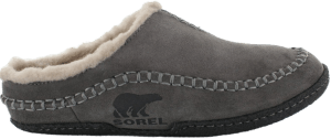 Sorel Falcon Ridge