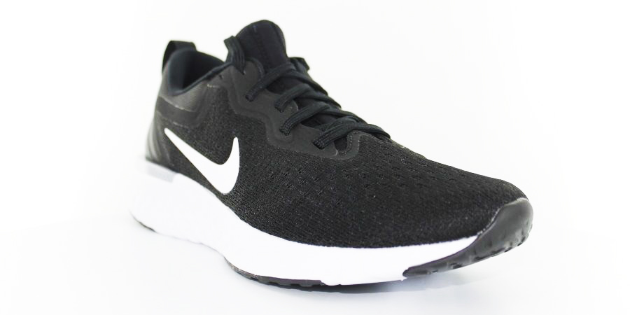 Nike Odyssey Reacts Review: Fit, Feel