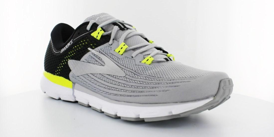 1315bacd30eb1 Brooks Running Neuro 3 Shoe Review