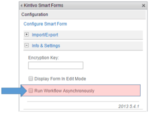 SharePoint-Forms-Asynchronously