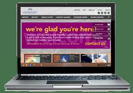 Customer Spotlight - Community Associations Institute