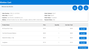 Kintivo_Cart_for_SharePoint_Online_