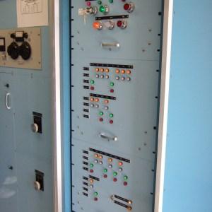 Equipment Rack Parts & Accessories