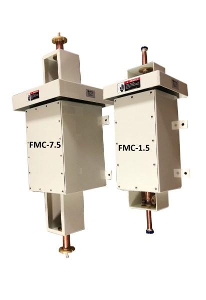 FMC-7.5 7500W FM Isocoupler