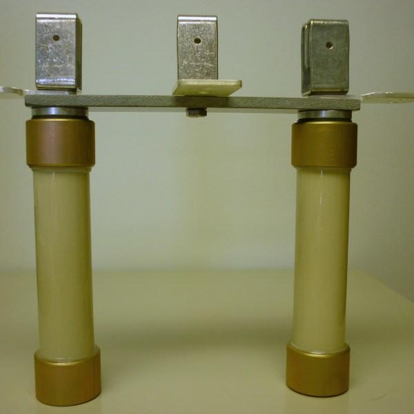 JP-J2HV 60 Amp 3 Terminal J-Plug