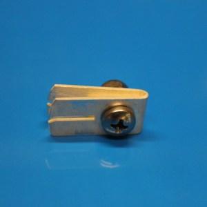 15 Amp Inductor Clip L-15CLIP-P
