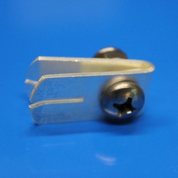 20 Amp Inductor Clip L-20CLIP-P