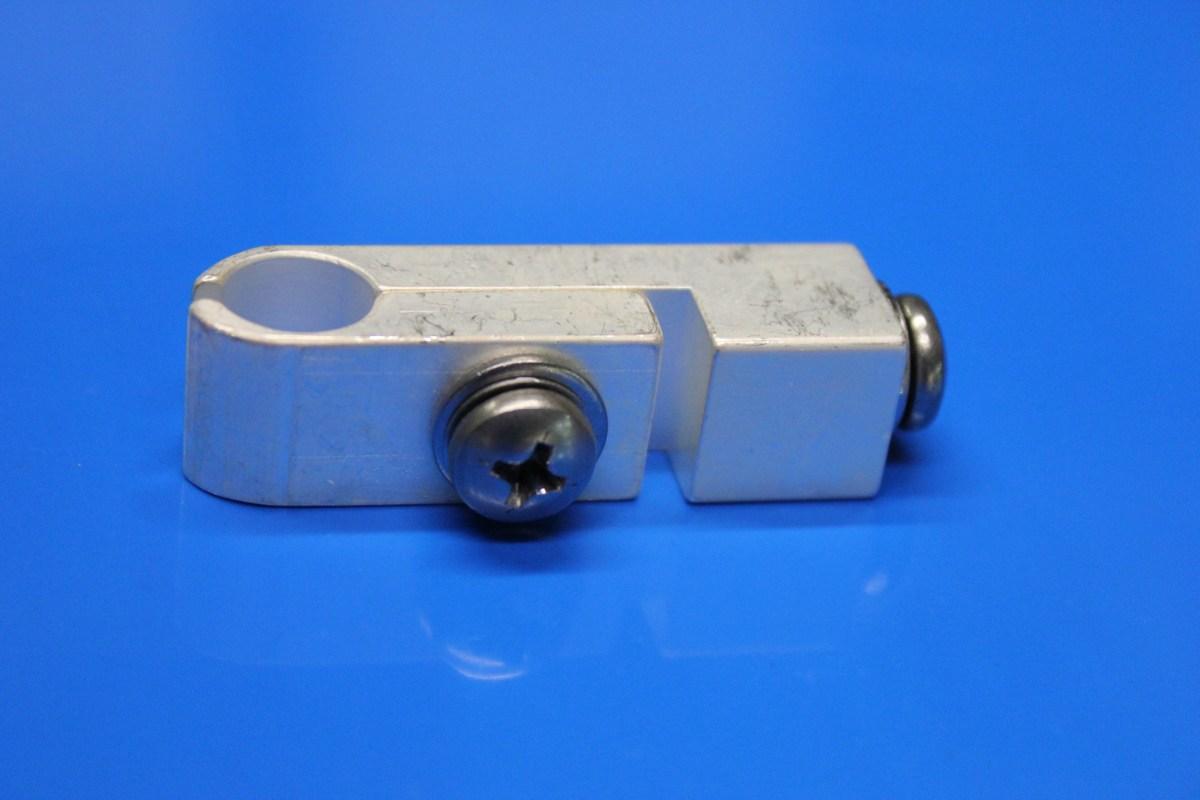 30 Amp Inductor Clip L-30CLIP-P