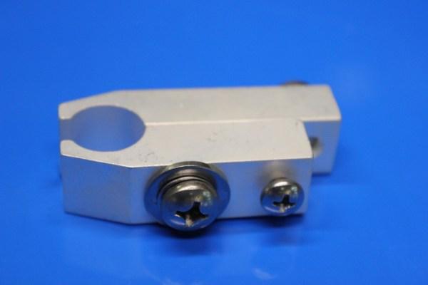 50 Amp Inductor Clip L-50CLIP-P