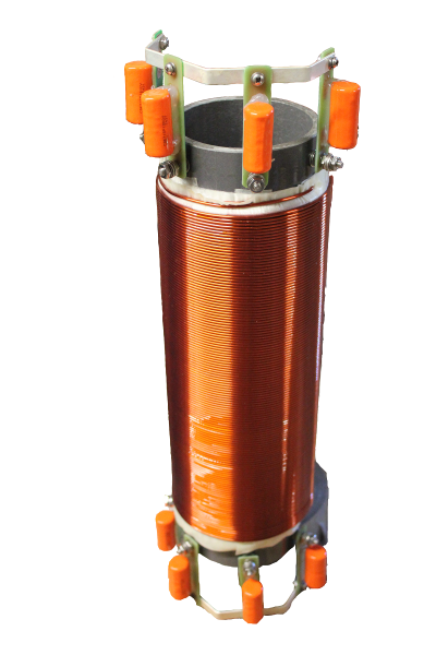 LC-4-12-R1 Lighting Choke