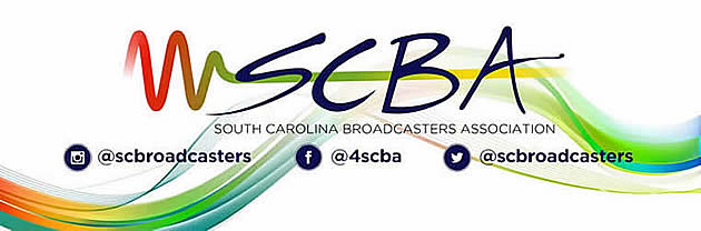 SCBA-Twitter-header-with-handles-85_001