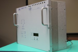 Kintronic LAB9.50 Automatic Dehydrator
