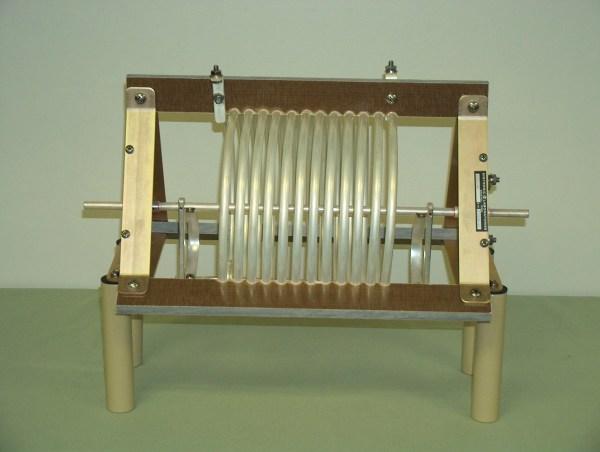LV20-30