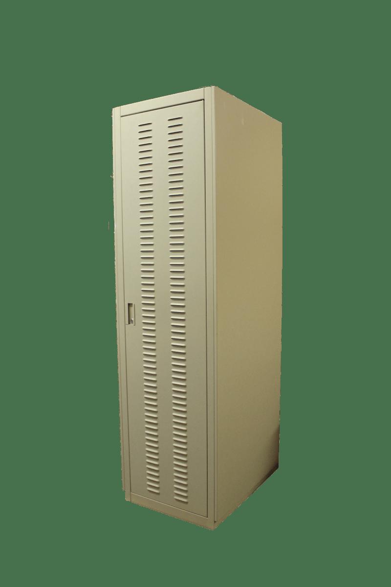 "19"" Equipment Rack Cabinet"