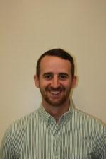 Joshua King, BSEE - Project Engineer