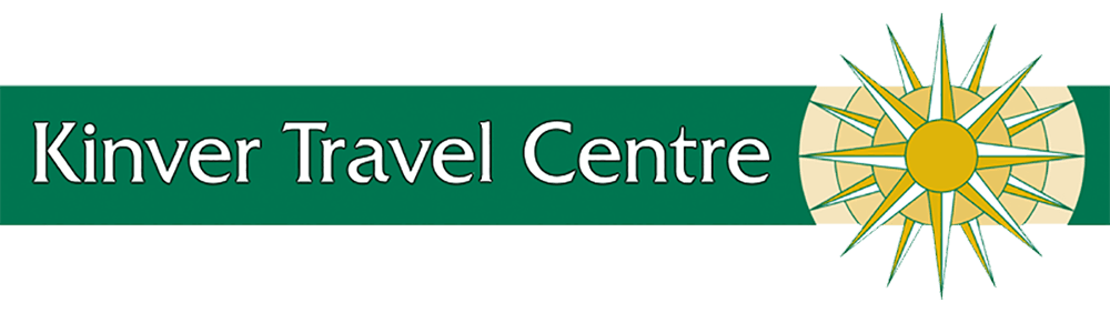 Kinver Travel Centre