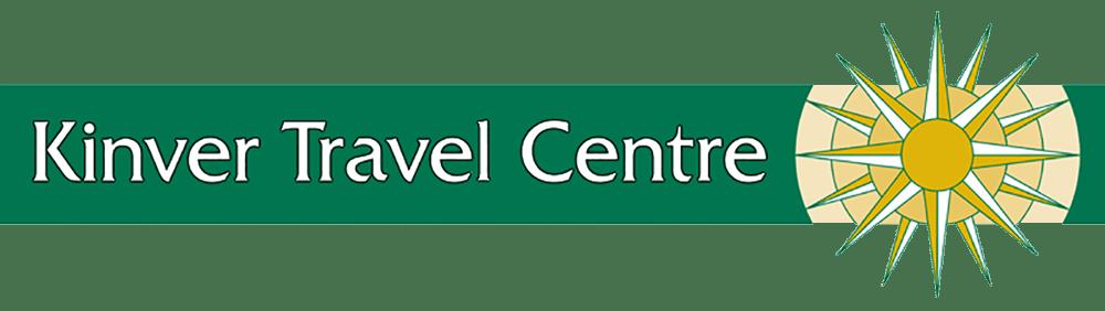 Kinver Travel Centre