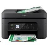 STAMPANTE EPSON INK MFC WORKFORCE WF-2830DWF C11CG30402 A4 4IN1 33PPM ADF F/R LCD USB WIFI DIRECT