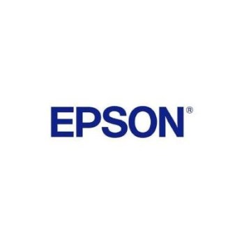 EPSON INTERFACCIA RETE B12B808451 PER SCANNER DS-520/DS-530/DS-560 DS-570W/DS-860 DS-1630/DS-1660W